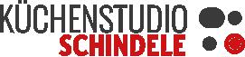 kuechenstudio-schindele Logo